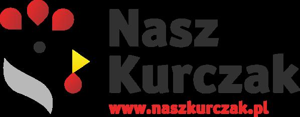 logo_nasz_kurczak